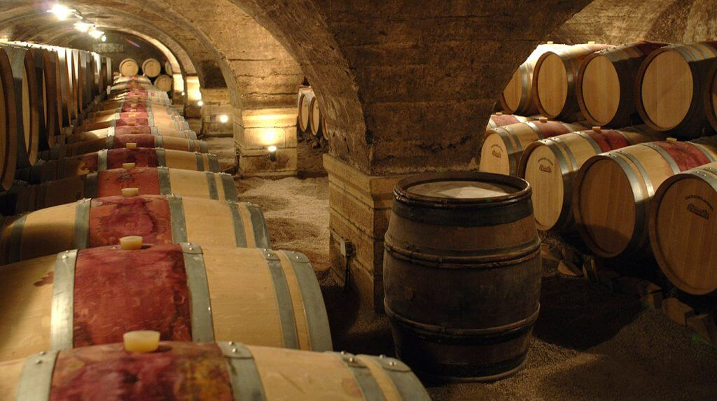Découvrez les Bordeaux 2016 en primeur avec Cavissima