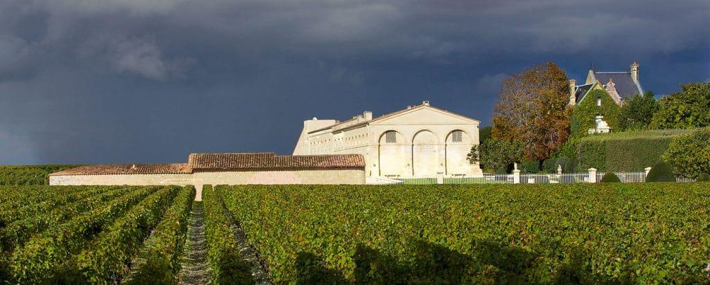 Château Mouton Rothschild Pauillac 2016 - cavissima