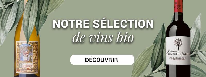 Sélection-vins-biologiques