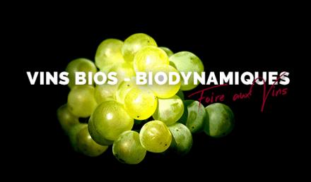 bio-biodynamie-slider-blog