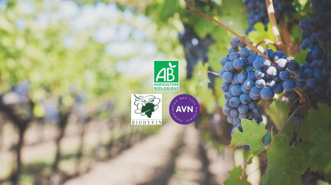 slider vins bios et biodynamiques