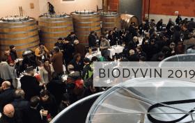 biodyvin-2019