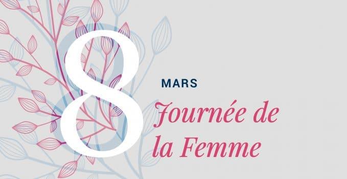Cavissima Journée de la femme