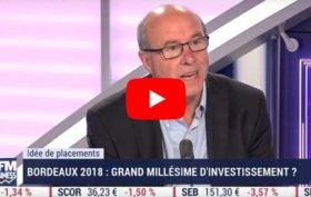 cavissima-bfm-primeurs-2018-grand-millesime-investissement