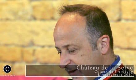john-euvrard-degustation-laudacieuse-chateau-de-la-selve