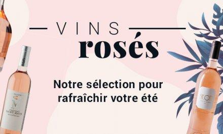 vins-roses-cavissima-blog