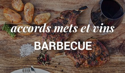 accord mets vins barbecue cavissima