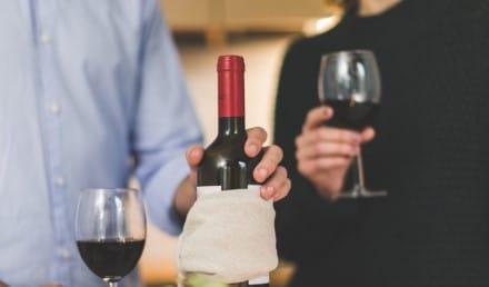 les critiques du vin 2019