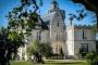 L'histoire des primeurs de Bordeaux