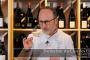 Dégustation Clos des Fées Vieilles Vignes par John Euvrard