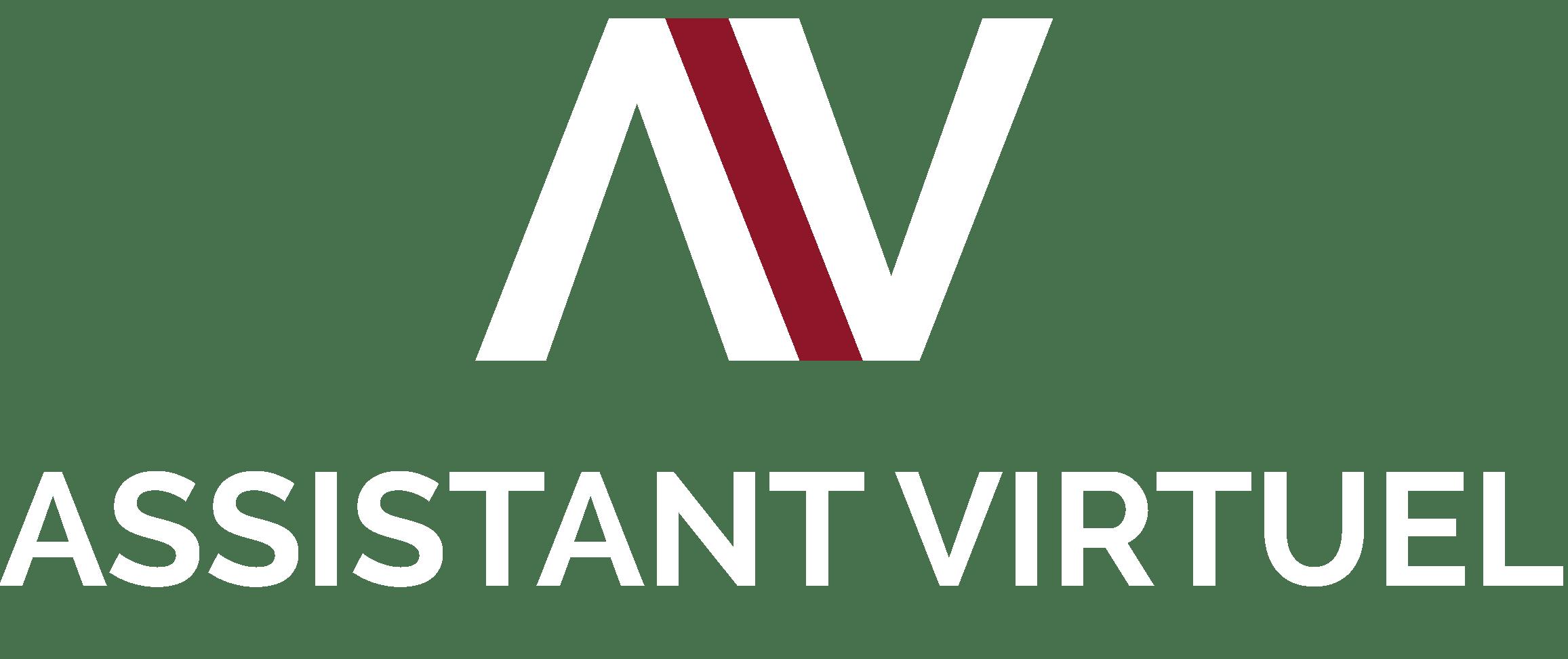 Logo Assistant Virtuel