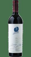 Opus One 2016