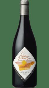 Côte Rôtie La Landonne Gerin 2018
