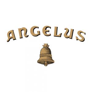Logo Château Angélus
