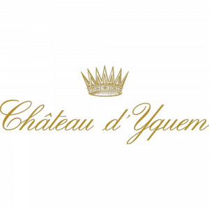 Logo Château d'Yquem