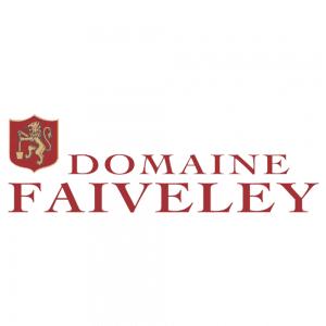 Logo Domaine Faiveley