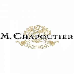 Logo M.Chapoutier