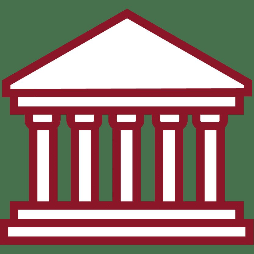 Pictogramme législation