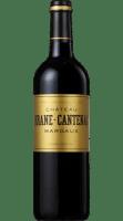 Château Brane-Cantenac 2019