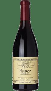 Bourgogne - Domaine Louis Jadot