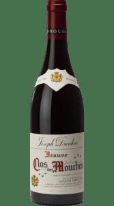 JOSEPH DROUHIN 2019 1er Cru Clos des Mouches Rouge