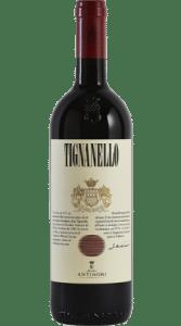 ANTINORI 2018 Tignanello